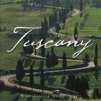 A Trip Through Tuscany — сборник