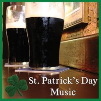 St. Patrick's Day — St. Patrick's Day Music Pub Crawlers