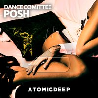 Posh — Dance Comittee