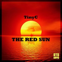 The Red Sun — TinyC