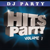 Hits Party Vol. 1 — сборник