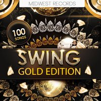 Swing Gold Edition — Louis Armstrong