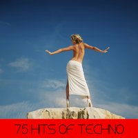 75 Hits Of Techno — сборник
