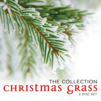 Christmas Grass - The Collection — сборник
