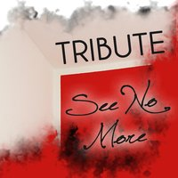 See No More (Joe Jonas Tribute) - Single — PopMusik