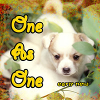 One As One — EarlyNew