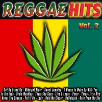 Reggae Hits Vol. 2 — сборник