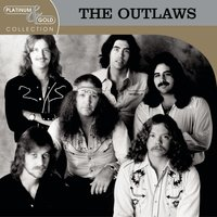 Platinum & Gold Collection — The Outlaws