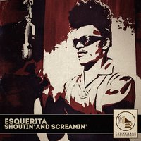 Shoutin' and Screamin' — Esquerita