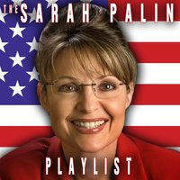 The Sarah Palin Playlist — сборник