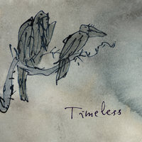 Timeless — James Blake, Vince Staples