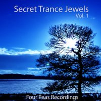 Secret Trance Jewels — сборник
