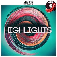 Highlights — Jegers