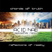 Reflections of Reality — Chords of Truth