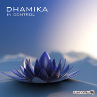 In Control — Dhamika