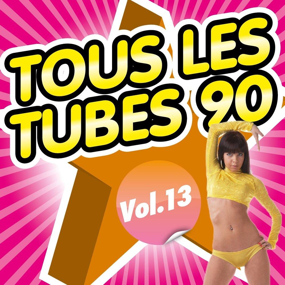 Pop 90 orchestra for Tous les cuisinistes