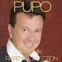 Best Hits  Rarity Collection — Pupo