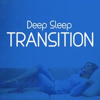 Deep Sleep Transition — Deep Sleep