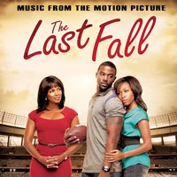 The Last Fall (Music from the Motion Picture) — сборник