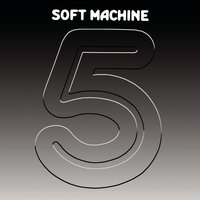 Fifth — Soft Machine