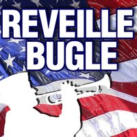 Reveille Bugle Ringtone — The Theme Tune Kids