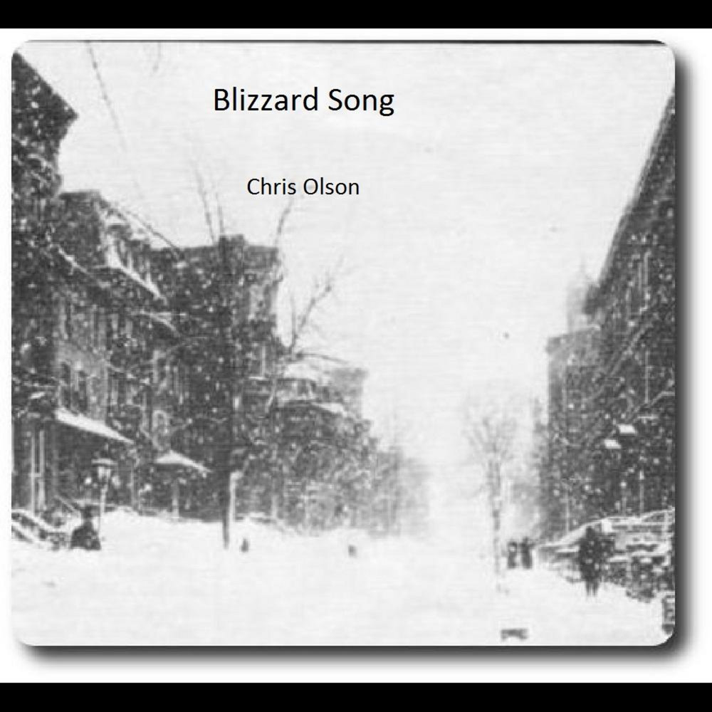 the schoolhouse blizzard of 1888 This article is about the blizzard in the eastern united states and canada for the blizzard in the great plains, see schoolhouse blizzard.