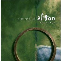 The Best Of Altan - The Songs — Altan