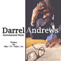 Instrumental Music — Darrel Andrews