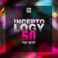 Inceptology: Best 50 — сборник
