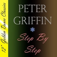 Step By Step — Peter Griffin