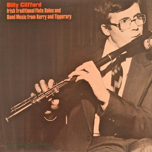 Billy Clifford, Matt Hayes, Catherine Ryan - No Name / The Top of Maol