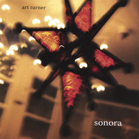 Sonora — Art Turner