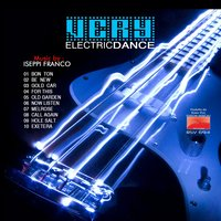 Very Electricdance — Iseppi Franco