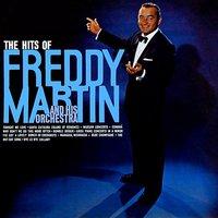 Freddy Martin And His Orchestra - Tonight We Love- Carmen Carmela