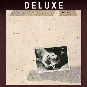 Fleetwood Mac - Storms