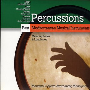 idiophones essay Essay on instruments idiophone an idiophone is any musical instrument that creates sound primarily by the instrument as a whole vibrating—without the use of strings ormembranes.