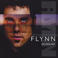 On Your Way — Flynn