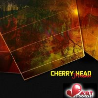 Cherry Head — JPromo