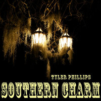 Southern Charm — Tyler Phllips