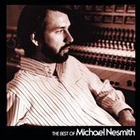 The Best Of — Michael Nesmith