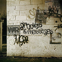 Grooves & Messages: The Greatest Hits of WAR — War