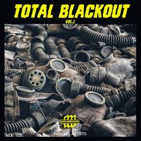 Total Blackout, Vol. 2 — сборник
