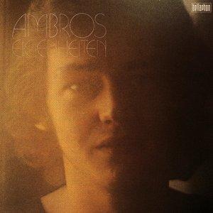 Wolfgang Ambros - I drah zua