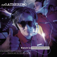 Kevin's Telescope — The Gathering