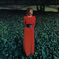 I Don't Know How To Love Him — Helen Reddy