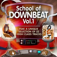 School of Downbeat, Vol.1 — сборник