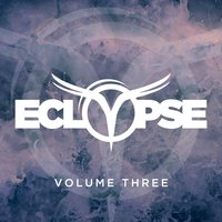 Eclypse Volume Three — сборник