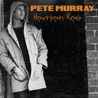 Heartbeats — Pete Murray