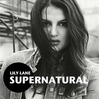 Supernatural — Lily Lane