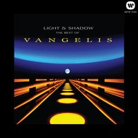 Light And Shadow: The Best Of Vangelis — Vangelis